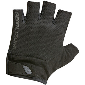 PEARL iZUMi Attack Gloves Women black